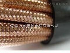 ZRB-DJYPVP2*2*1.5计算机电缆