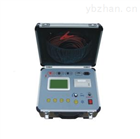 GY388水内冷发电机绝缘电阻计