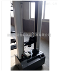 济南地区医用导管抗拉强度试验机
