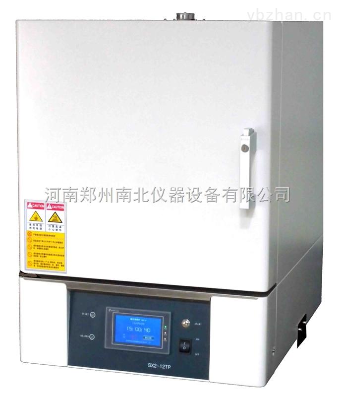 SX-4-10箱式電阻爐,箱式電爐價格