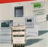 单相电子式预付费卡表DDSY9666(液晶显示)