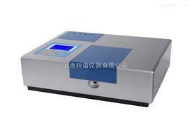 UV-1900扫描型双光束紫外可见分光光度计