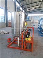 HCJY-800全自动加药设备/水厂用磷酸盐加药装置