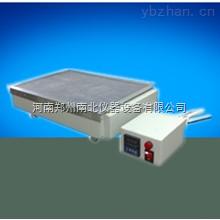 上海石墨電熱板,高溫石墨電熱板價格