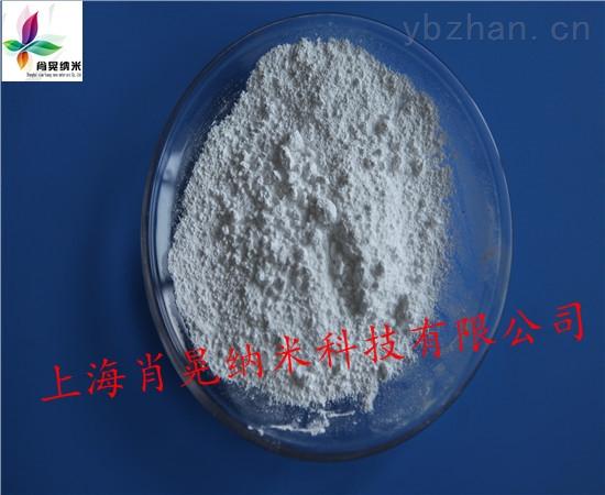 纳米氧化硅,气相氧化硅,SiO2