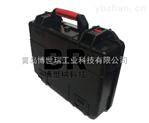电厂手持式智能粉尘监测仪BR-500A手持式粉尘仪