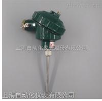 SBWZ-2480/WZPK-430/WZPK-431一体化铠装热电阻