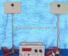 声速测量仪