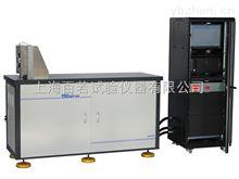 非标定制微机控制橡胶支座磨耗试验机