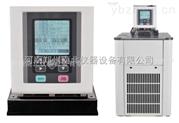 高精度低溫恒溫槽,低溫冷卻液循環泵