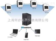 Rad-DX 区域无线网状网络核辐射探测器