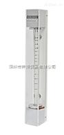 FLO-PL-400FLO-PL-400簡易測定流量計RYUKI東京流機工業