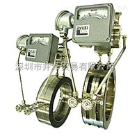 RM-245RYUKI東京流機工業RM-245型RM155電源