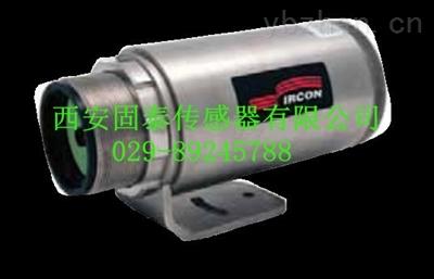 美国爱光IRCON红外测温仪Modline7系列
