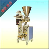 HG-DCS-100小型包装机/自动小型包装机