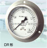 角型压力计MIGISHITA右下精器角型压力计压力表