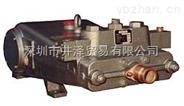 ARIMITSU有光工业柱塞泵C-151H60图纸