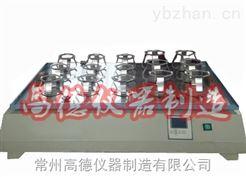 单层大容量摇床TS-322