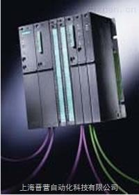 西门子CPU414F卡件