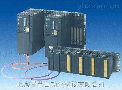 西门子CPU416F中央处理器模块