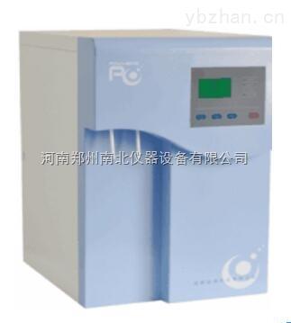 生产试剂用超纯水机用哪款