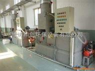 HCJY-800河北全自动锅炉联氨加药装置