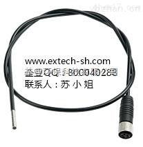 EXTECH HDV-5CAM-1R 摄像头,HDV-5CAM-1R 视频内窥镜摄像头,EXTECH