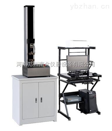 液壓式萬能試驗機,電子式萬能試驗機