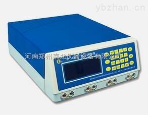 DYY-12型电脑三恒多用电泳仪电源