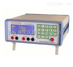 综合热工校验仪