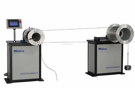 低温光缆卷绕试验机价格