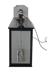 光缆扭转试验机代理