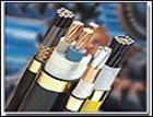 供应NH-KVVP NH-KVVP耐火电缆
