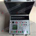 全自动(代打印)开关机械特性测试仪