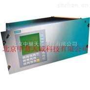 氧分析仪/氧含量分析仪