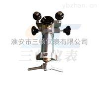 便攜式多功能壓力泵SC-S131