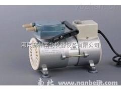 隔膜式真空泵,隔膜真空泵價格