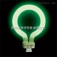 FL287-BL日本環形熒光燈DSK電通產業92B-BL環形燈