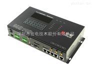 宏电视频遥测终端机-视频RTU-智能网关RTU