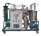 高效率多功能真空滤油机(现货图)