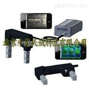 磁粉探伤|摄像式充电交流磁轭探伤仪  型号:DA1206-DV