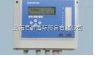 PROCESS ELECTRONIC氫氣分析儀全系列工控自動化產品-銷售中心