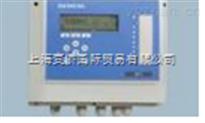 PROCESS ELECTRONIC氢气分析仪全系列工控自动化产品-销售中心