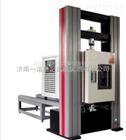铝合金隔热型材复合性能试验机领导品牌