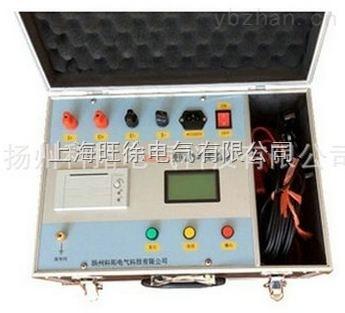 电工仪表 电力测试仪 电阻测试仪 上海旺徐电气有限公司 直流电阻测试