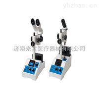 儀電物光SGWX-4顯微熔點儀