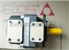 PFED-43045/044/1直銷液壓產品意大利ATOS阿托斯葉片泵