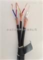 WDZ-VCP22-301(SYV-75-5+RVV-2*1.5+RVVP-2*1.0)清洁环保电缆