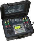 GCKZ-2A直流電阻測試儀