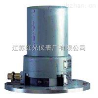 ULM-SY21A1系列超高頻微波物位計